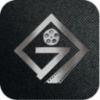 影视通缉令 V2.0.8 安卓版