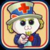 超脱力病院 V0.9.2 安卓版