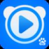 百度视频官方版_百度视频最新V7.30.0官方版下载