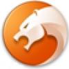 猎豹浏览器官方版_猎豹浏览器V5.3.108.13212官方版下载