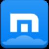 遨游浏览器 V4.9.3.1000 官方版
