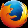 火狐浏览器官方安装版下载_Mozilla Firefox浏览器V49.0.1.6109官方版下载