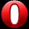 Opera浏览器_Opera官方版V40.0.2308.62官方版下载