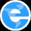 2345浏览器 V8.1.0.13750 官方版