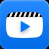 破解视频合集 V1.1 安卓TV版