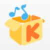 酷我音乐盒2016 V8.5.1.0 官方版