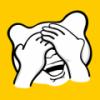 鬼畜表情 V1.0.0 安卓版
