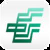 邮政银行 V1.6.1 安卓版