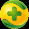 360安全卫士V10.3.0.2009 官方版}