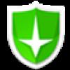 百度杀毒软件 V5.1.0.8629 官方版