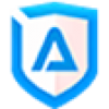 ADSafe�艟W大�� V5.2.1202.9800 官方版