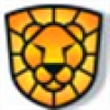 瑞星杀毒软件 V25.00.00.66 官方版