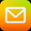 QQ邮箱 V5.2.0 安卓版