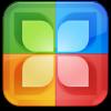 360软件管家 V10.0.1135 官方版