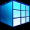 魔方优化大师 V6.2.0.0 官方版