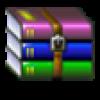 WinRARV5.40.0.0 官方版}