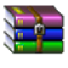 winrar_winrar官方版V5.40.0.0官方版下载