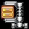 WinZip解压软件电脑版