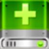 安易硬盘数据恢复软件电脑版