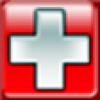 超级硬盘数据恢复软件(SuperRecovery) V4.8.8.3 官方版
