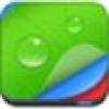 百度壁纸 V4.0.0.14 官方版