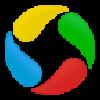 应用宝 V5.6.1.5110 官方版