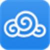 微云网盘 V3.5.0.1783 官方版