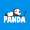 熊猫TV直播(panda TV)V1.2.0.1441 安卓版}