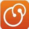 天城云商 V1.0.0 安卓版
