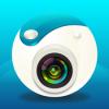 Camera360概念版 V1.0.0 IOS版