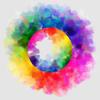 PhotoViva V3.16 IOS版