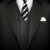 男士服装搭配 V2.1.2 安卓版