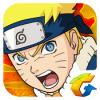 火影忍者OL V1.5.9.2 安卓版