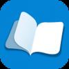 畅读书城 V2.2.1.1 安卓版