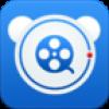 双视影院 V4.0 安卓版