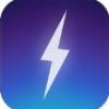 雷电os V1.0 官方版