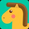 赤兔 V1.3.0 苹果版