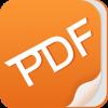 极速PDF阅读器 V1.8.7.3001 官方版