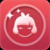 石榴社区 V1.0 安卓版
