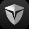 隐私先锋 V1.4.2 安卓版