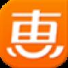 惠惠购物助手电脑版