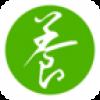 中医尚养阁 V1.0.1 安卓版