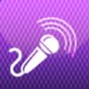 音王点歌台 V1.1.34 安卓版