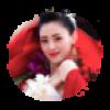 太子妃升职记主题壁纸 V1.3 安卓版