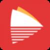 千帆直播_千帆直播安卓版V4.0.3安卓版下载