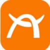 牛人贷 V1.0.0 安卓版