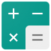 计算器Calculator V1.3 安卓版