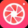 柚子相机 V2.3.1 官方版