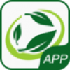 湖南废品回收 V1.4 安卓版