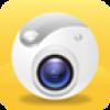 相机360 V7.2 官方版